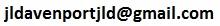 Dragonlaird Gaming Email